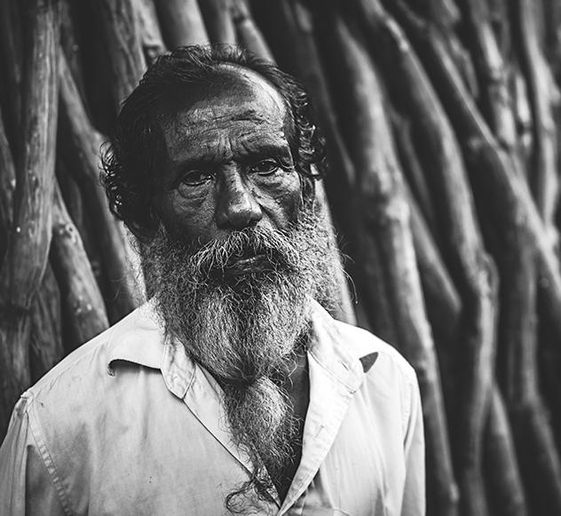 Farmers Story